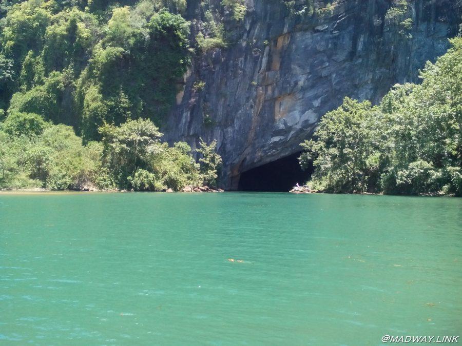 MadWay-Ke Bang National Park-047