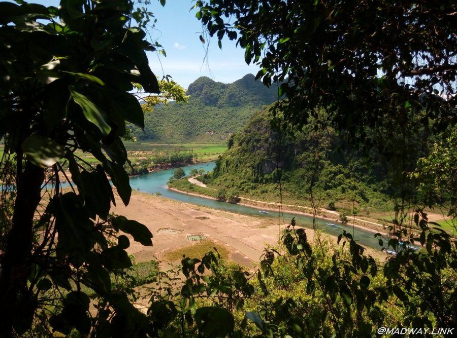 MadWay-Ke Bang National Park-061