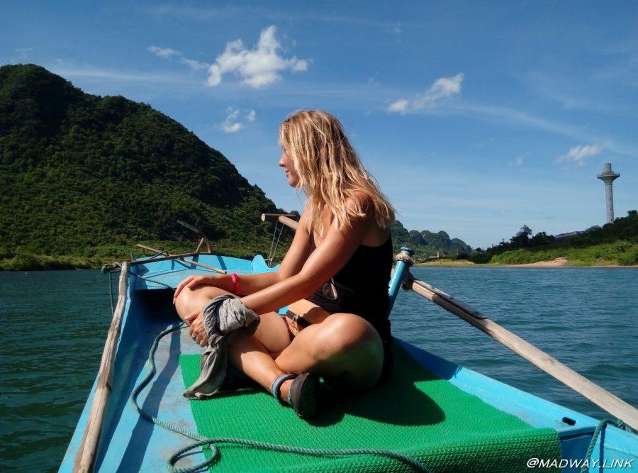 MadWay-Ke Bang National Park-068