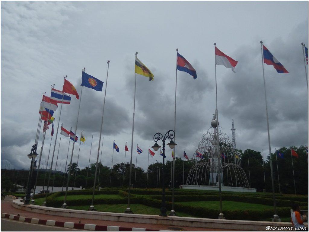2016-04-08-madway-laos211