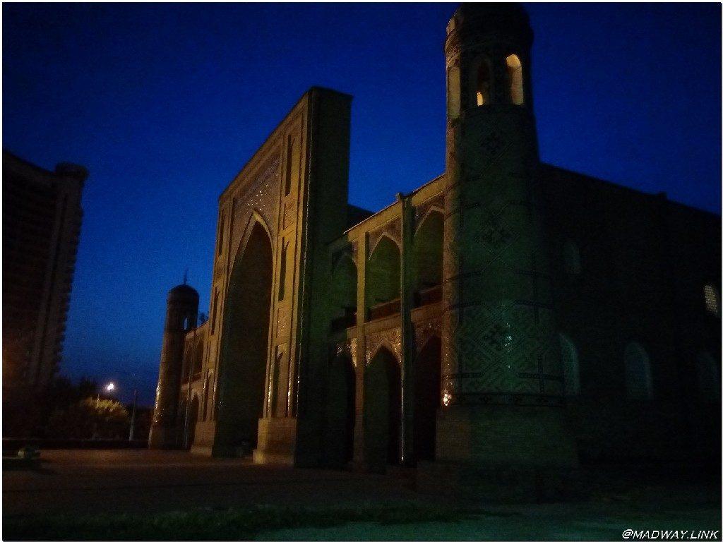 2016-04-08-madway-uzbekistan100