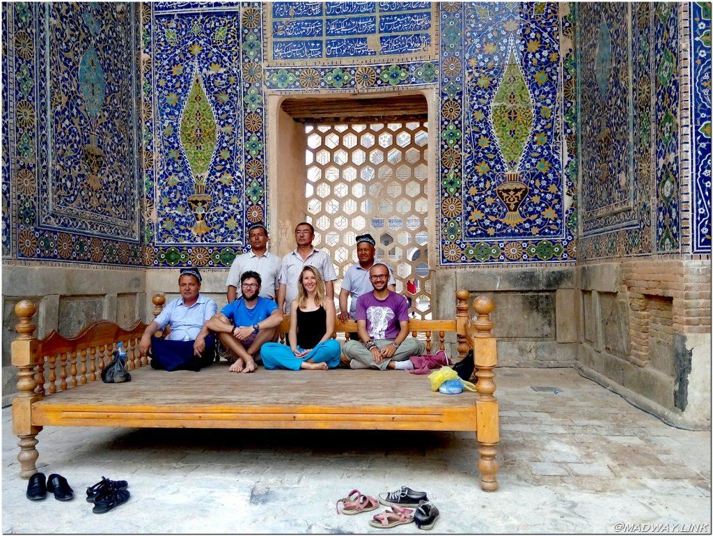 2016-04-08-madway-uzbekistan311