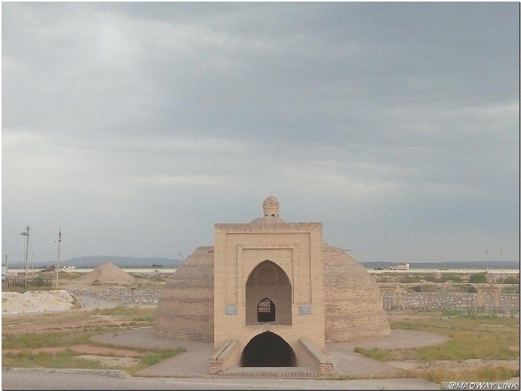2016-04-08-madway-uzbekistan352