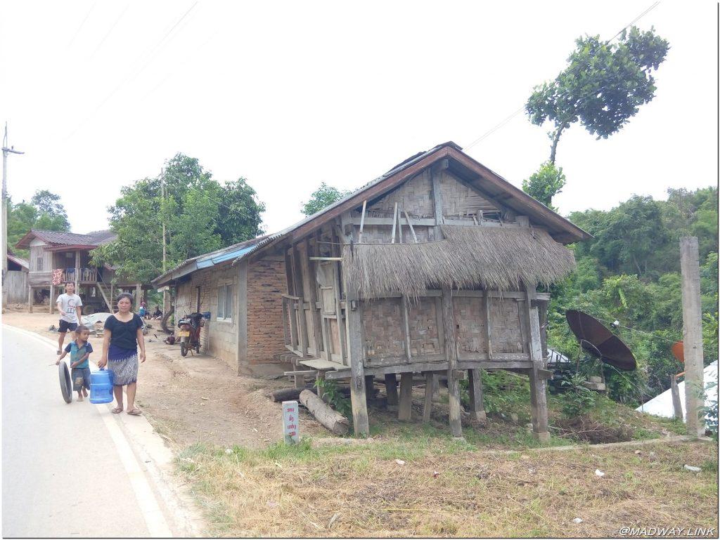 2016-04-08-madway-laos142