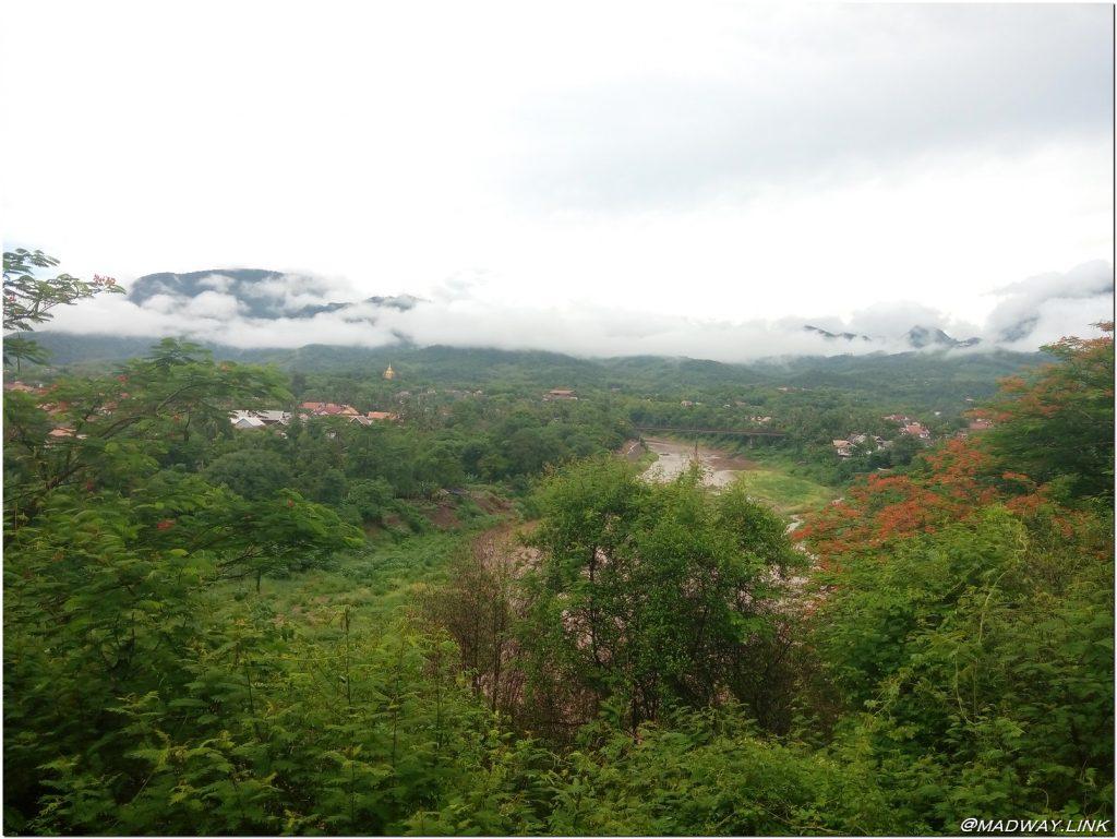 2016-09-05-madway-laos340