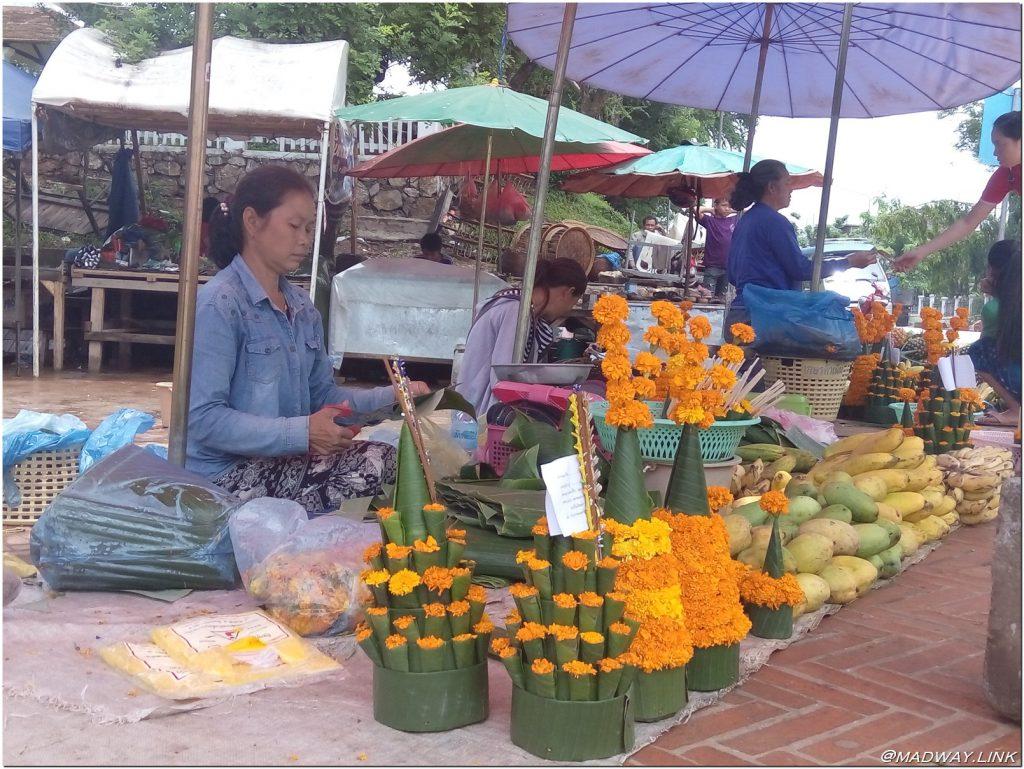 2016-09-05-madway-laos342