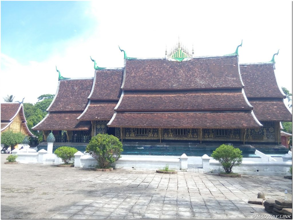 2016-09-05-madway-laos361