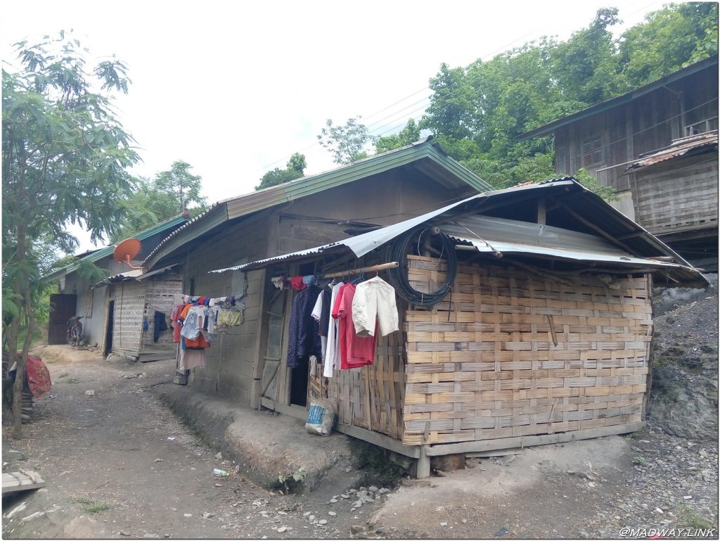 2016-09-05-madway-laos390