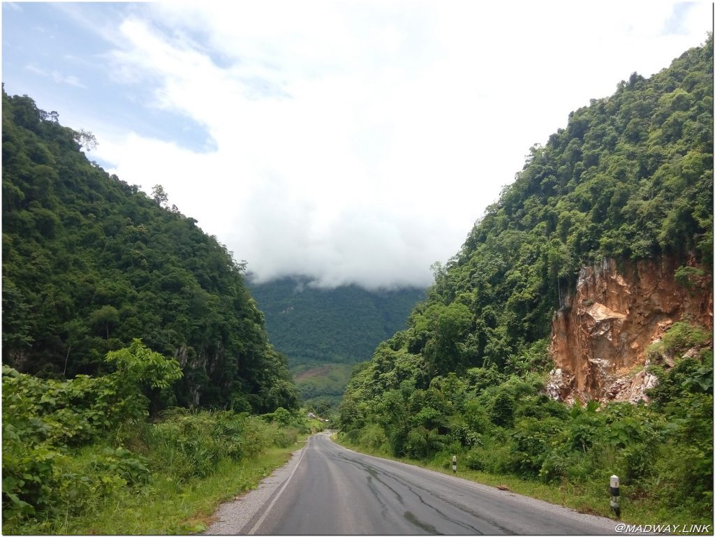 2016-09-05-madway-laos392