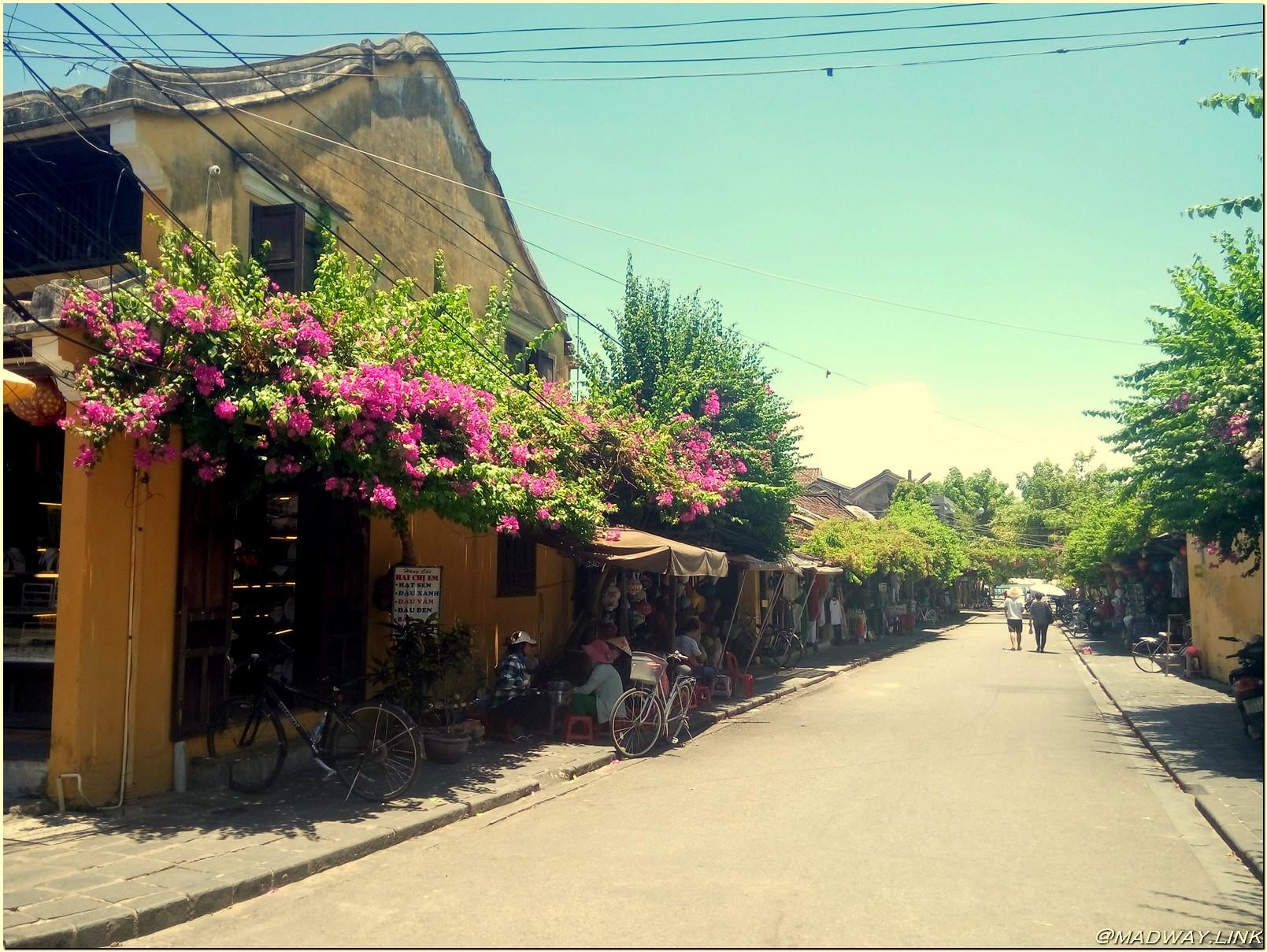 Достопримечательности Вьетнама фото