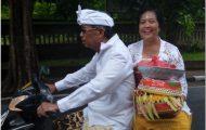 Храмы Бали фото