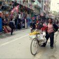 Непал Катманду