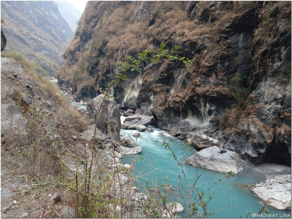 Непал Аннапурна
